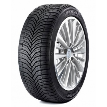 205/55 R16 CROSSCLIMATE+ 91H