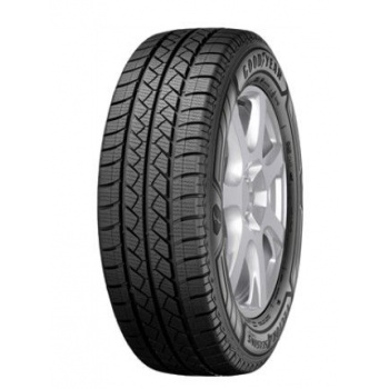 235/65 R16 C VECTOR 4SEASONS CARGO 115/113S