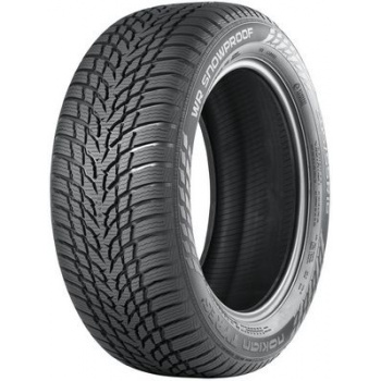 185/65 R15 WR Snowproof 92T XL 3PMSF